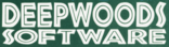 Deepwoods Software