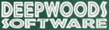 Deepwoods Software